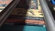 melisa halı yıkama (1)
