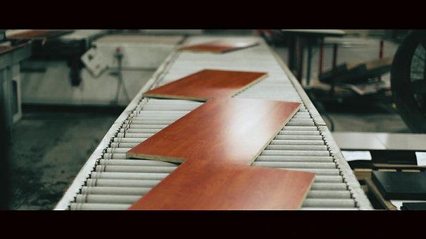 Precision Materials