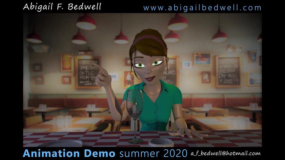 ani_demo_sum2020