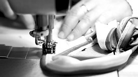 Apparel Sewing
