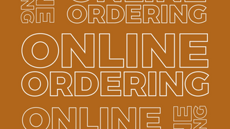 Fruta Online Ordering