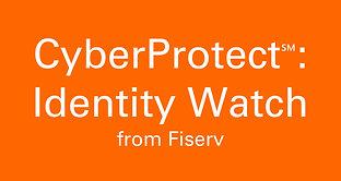 Fiserv_Consumer_Video_3-18