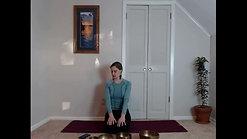 30 Min. Yoga Reset
