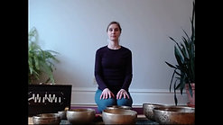 Yoga and Sound - All Levels