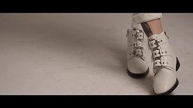 musikvideo _ showreel II
