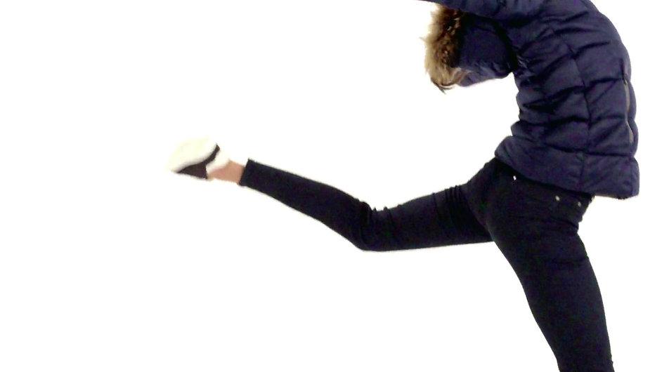 Etage Stretch