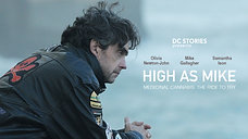 HIGH AS MIKE (OFFICIAL TRAILER)