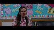 Principal's Office Clip (Drama)