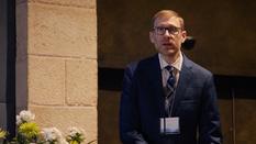 Why the Israeli Palestinian International Economic Forum?
