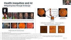 Digital Diagnostics