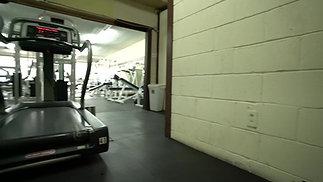 Bethune Gym Walkthrough