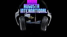 www.radioaugusta.wix.com/augusta - Dinsdag 23u00-01u00