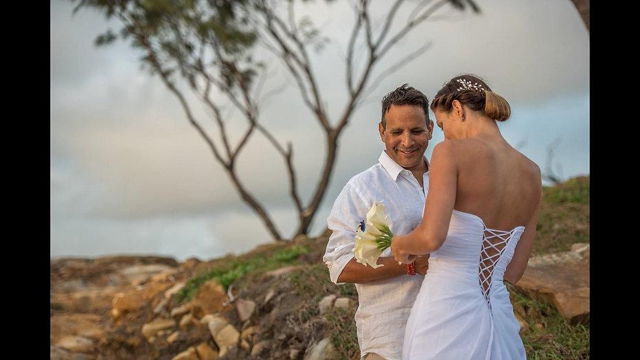 Surfshots Weddings Highlight Reel