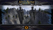 "LOTRO ""Mordor""_Gameplay"