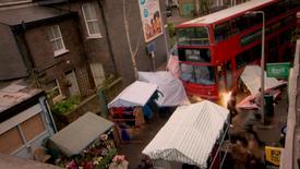 EE Bus Crash