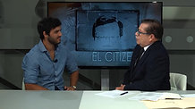"""El Citizen"" Interview"