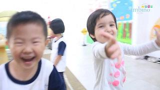 Bambino Preschool 1080p