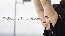 Image Video - Sabrina Reolon