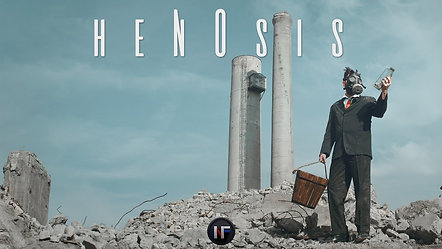"""Henosis"" 