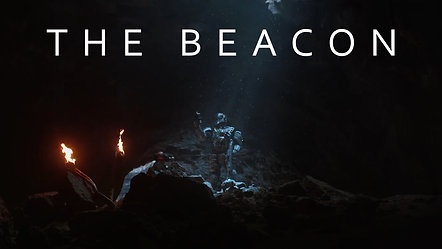 """The Beacon"" 