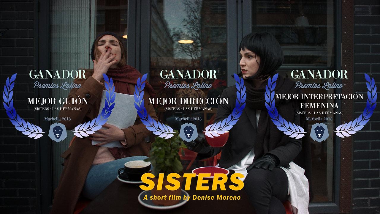 SISTERS TRAILER