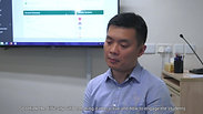(CUHK-Dr. Wai Tat Wong) Flipped Classroom Approach in Microbiology