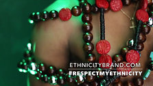 EthniCITY Jewels 2