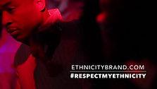 EthniCITY Men's 2