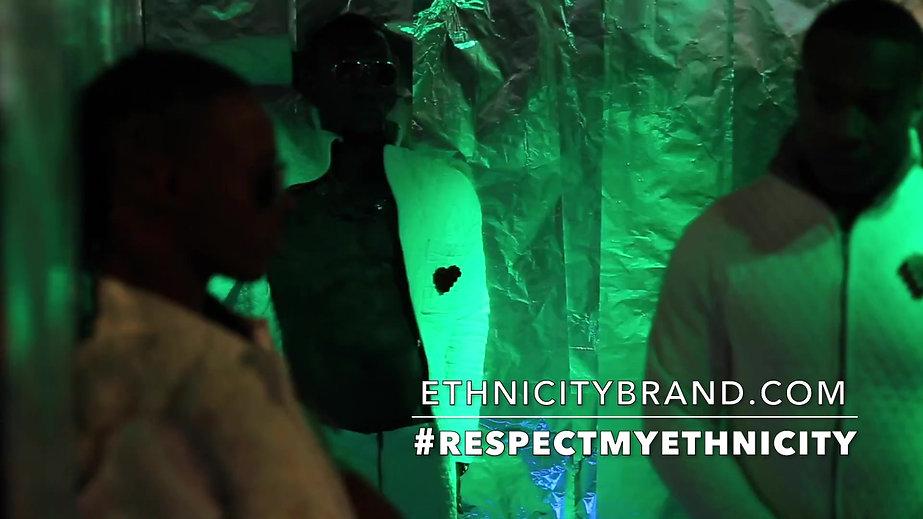 EthniCITY Brand Video