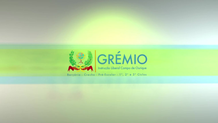 GrémioNet Videos