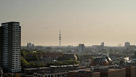 Teaser Hamburg