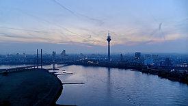 Teaser Düsseldorf