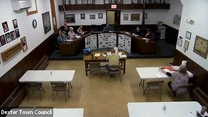 2022 Budget meeting (1) 5-10-21