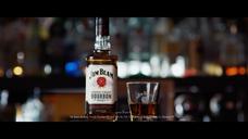 Jim Beam Spec Commercial