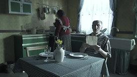Cooking With Bertie