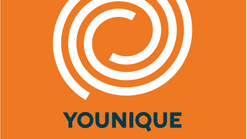 YOUNIQUE - Week 1