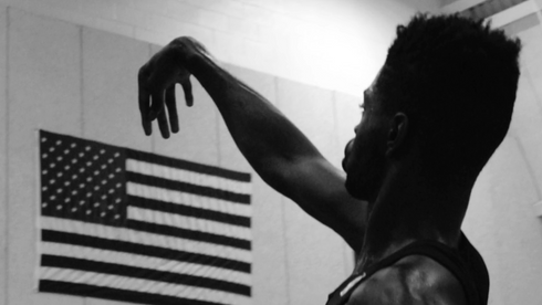 Beat the Best: Nerlens Noel