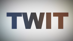 TWIT - Promo 2015