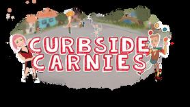 Curbside Carnies Showreel - 2021