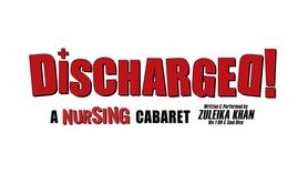 Discharge - Teaser 2019