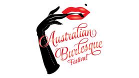Australian Burlesque Festival Teaser - 2021