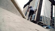 Levi's Skateboarding - Baggy