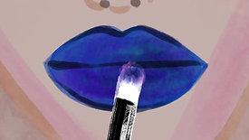 MAC - Lips, Lips, Lips