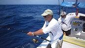 Ceviche Tours Sport Fishing 0_33