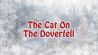 The Cat on the Doverfell