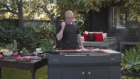 Hogyan készíts el tökéletesen egy steaket?