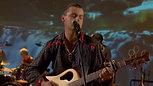 Live Télévisé sur APTN, émission TAM(talent musicaux autochtones)