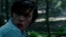 STRANGE BUT TRUE Trailer | Rowan Athale