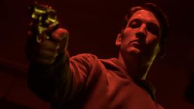 TOO OLD TO DIE YOUNG Trailer | Nicolas Winding Refn