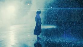 UNDER ARMOUR | Kensaku Kakimoto